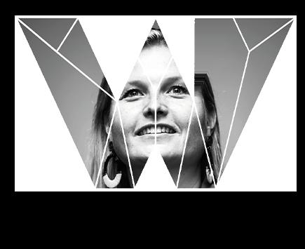Renée Borst Office manager/PA