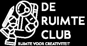 Logo De Ruimte Club