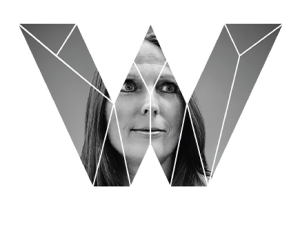 Annemarie van Uijtert Director Finance & Control