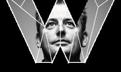 Bart de Wert Realisation Manager