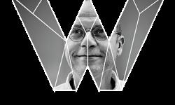 Stan Heijmans Administrator